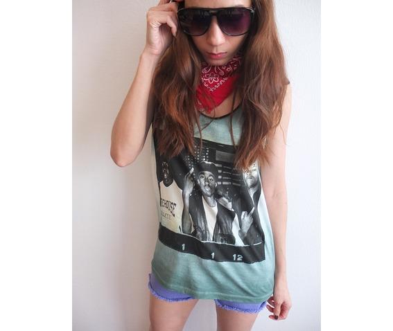 tupac_hip_hop_poet_rap_t_shirt_vest_fashion_color_tank_top_tanks_tops_and_camis_5.jpg