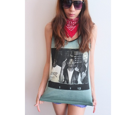 tupac_hip_hop_poet_rap_t_shirt_vest_fashion_color_tank_top_tanks_tops_and_camis_5.jpg