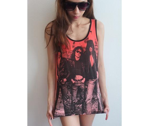 ramones_punk_rock_pop_fashion_color_vest_tank_top_tanks_tops_and_camis_5.jpg