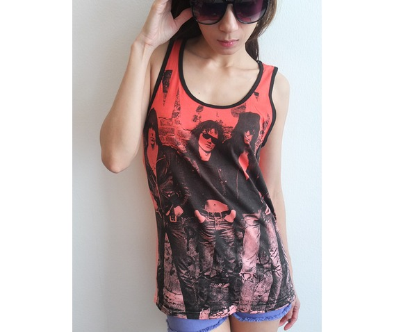 ramones_punk_rock_pop_fashion_color_vest_tank_top_tanks_tops_and_camis_5.jpg