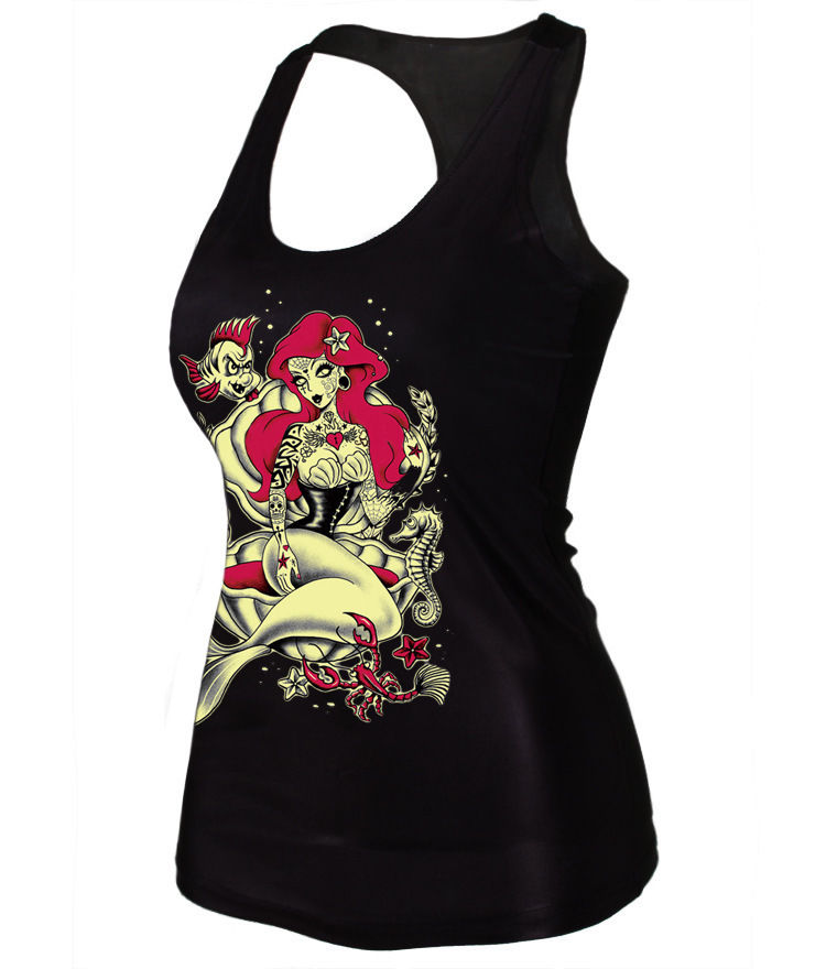 sealife_tattooed_mermaid_print_top_t_shirt_one_size_small_standard_tops_3.jpg