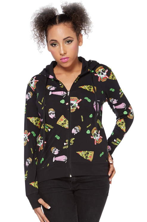 jawbreaker_twisted_fast_food_pizza_skull_hoodie_hoodies_and_sweatshirts_2.jpg