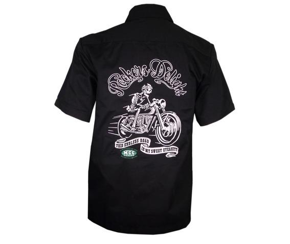 oil_leak_motocycles_work_shirt_rockers_delight_biker_skull_motorbike_shirts_3.jpg