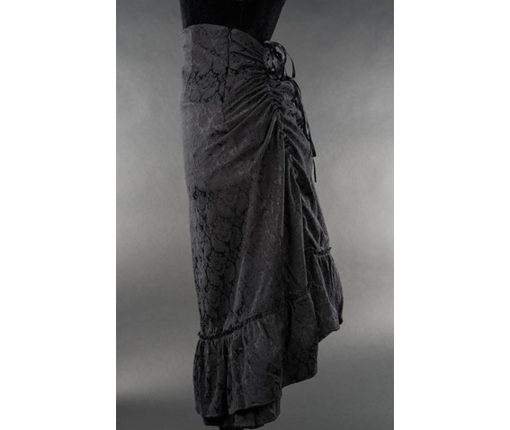 brocade_two_layer_victorian_pirate_bustle_skirt_skirts_4.jpg