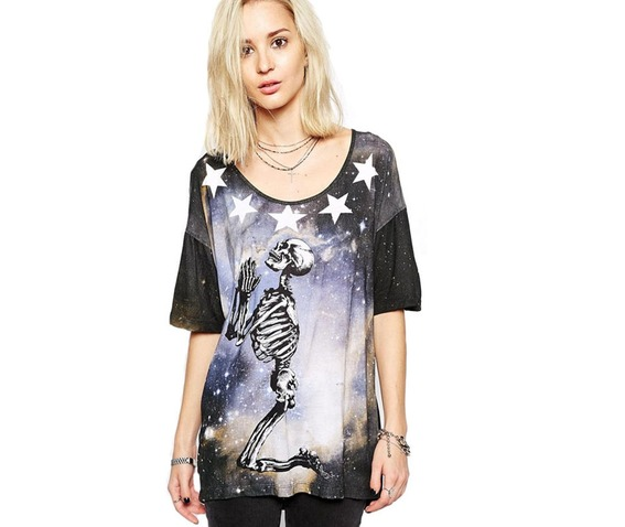 punk_star_universe_skull_women_t_shirt_hoodies_and_sweatshirts_6.jpg