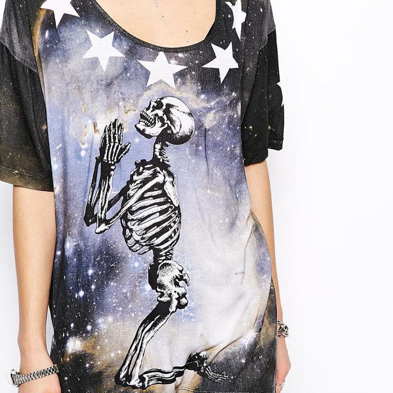 punk_star_universe_skull_women_t_shirt_t_shirts_4.jpg