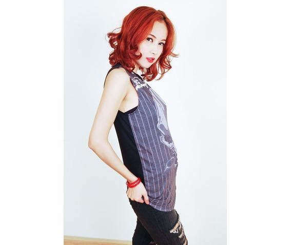 five_finger_death_punch_muscle_tank_top_t_shirt_women_tshirt_size_s_m_l_xl_t_shirts_5.jpg