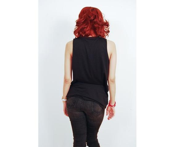 avenged_sevenfold_muscle_tank_top_t_shirt_women_tshirt_size_s_m_l_xl_t_shirts_5.jpg