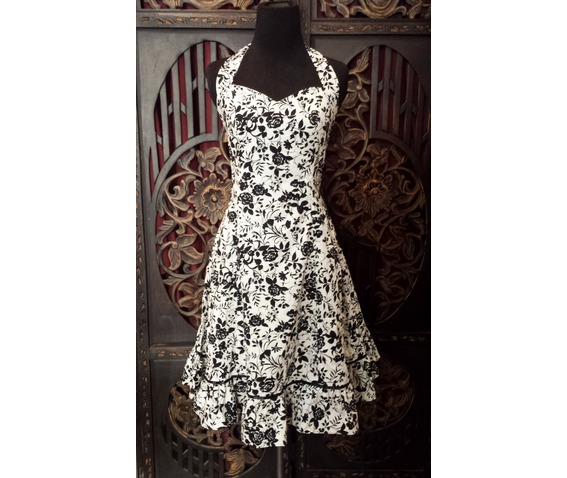 black_and_white_floral_petticoat_pin_up_cocktail_dress_dresses_3.jpg