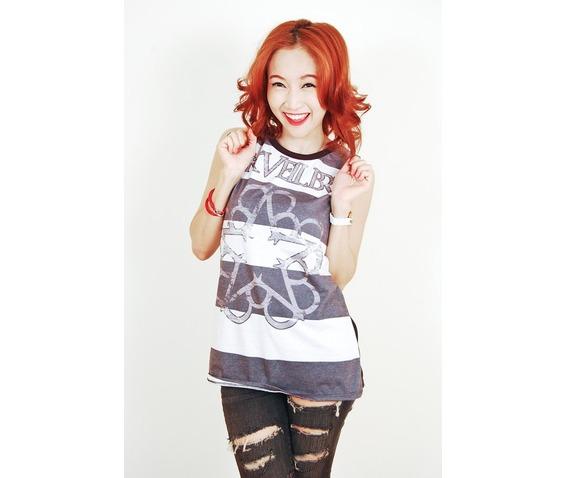 black_veil_brides_stripe_muscle_tank_top_t_shirt_women_tshirt_size_s_m_l_xl_t_shirts_5.jpg