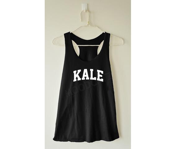 kale_tshirt_funny_shirt_text_tshirt_racer_back_tank_women_shirt_tanks_tops_and_camis_3.jpg