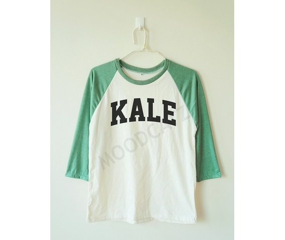kale_shirt_funny_shirt_text_shirt_baseball_shirt_long_women_tee_men_shirt_t_shirts_4.jpg