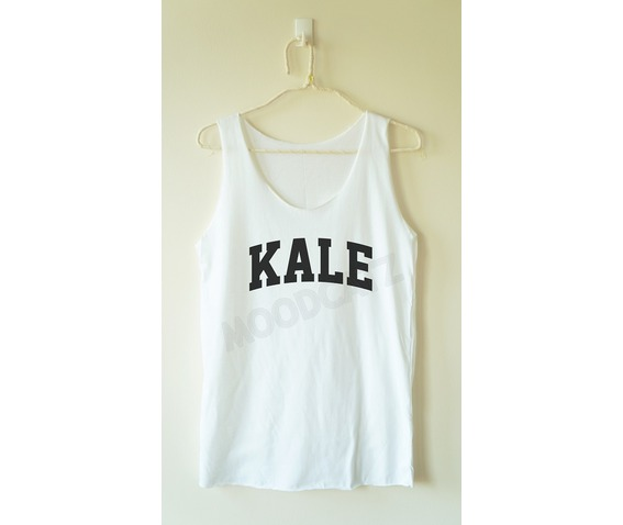 kale_shirt_funny_shirt_text_shirt_women_tank_top_men_shirt_women_shirt_tanks_tops_and_camis_5.jpg