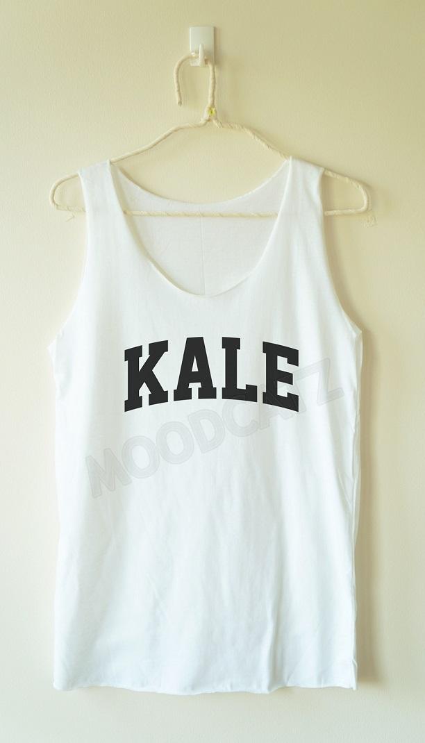 kale_shirt_funny_shirt_text_shirt_women_tank_top_men_shirt_women_shirt_tanks_tops_and_camis_5.jpg
