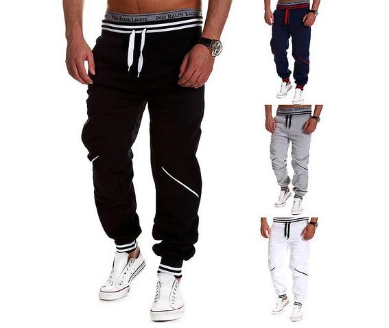 new_waist_man_sports_black_gray_blue_white_pants_men_hiphop_male_pants_and_jeans_5.jpg