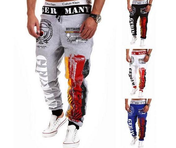 new_waist_man_sports_black_gray_blue_white_pants_men_sweatpants_pants_and_jeans_4.jpg