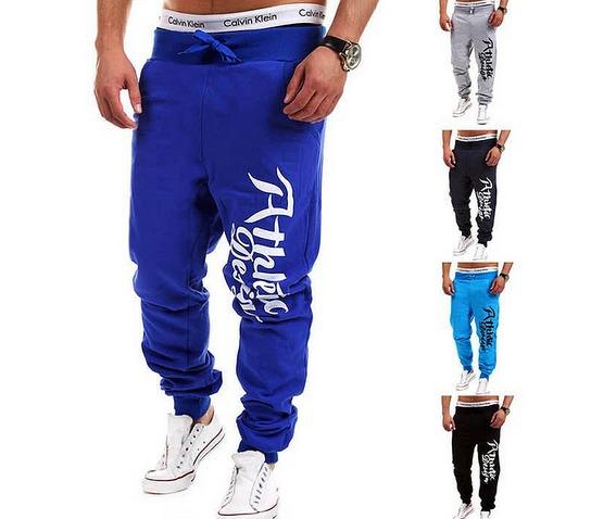 new_waist_men_sports_black_blue_baby_blue_gray_navy_blue_pants_male_pants_and_jeans_4.jpg