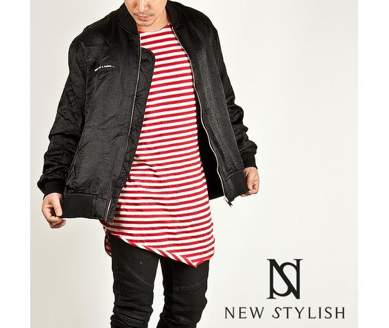 velvet_blend_banded_hem_jacket_146_jackets_5.jpg