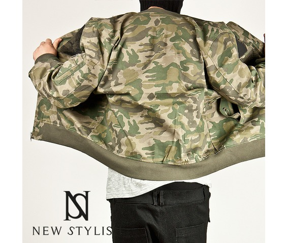 camoflage_pattern_patchwork_accent_air_force_jacket_147_jackets_5.jpg