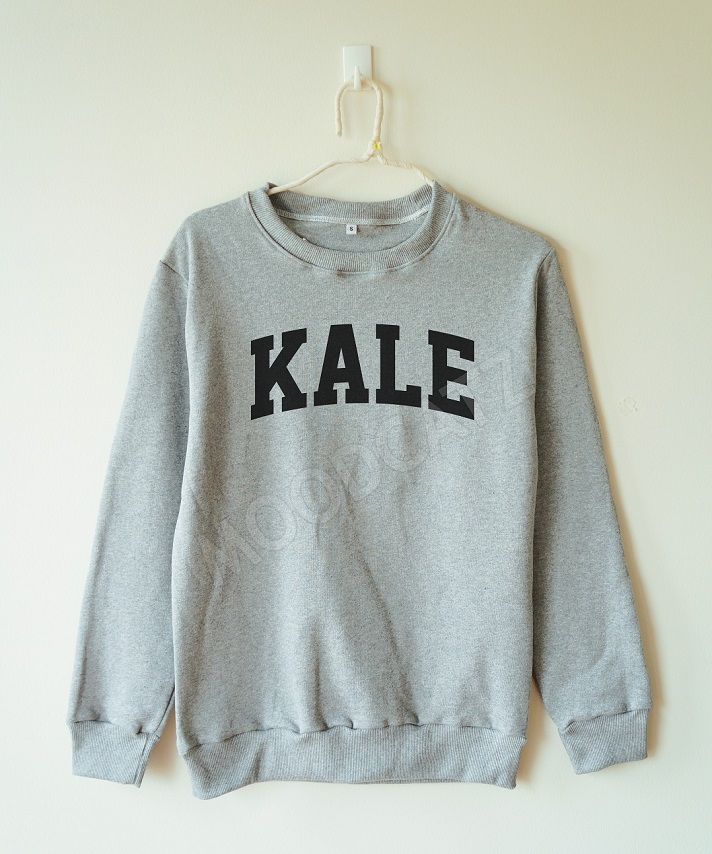kale_shirt_funny_shirt_text_shirt_hoodie_jumper_women_sweater_men_sweater_hoodies_and_sweatshirts_5.jpg