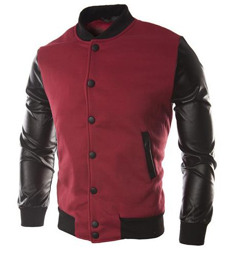 sweater_pu_leather_collar_sweater_personalized_baseball_stitching_clothes_jackets_6.jpg