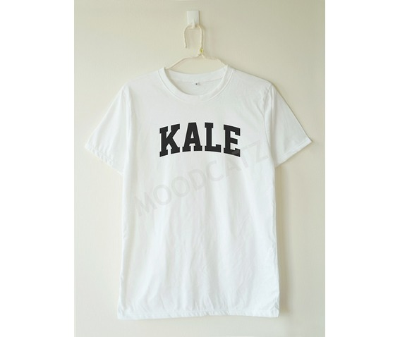 kale_shirt_funny_shirt_text_shirt_hipster_shirt_women_tshirt_men_tshirt_t_shirts_6.jpg