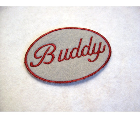 lot_of_10_embroidered_name_tag_patch_iron_sew_on_any_color_any_name__patches_3.jpg