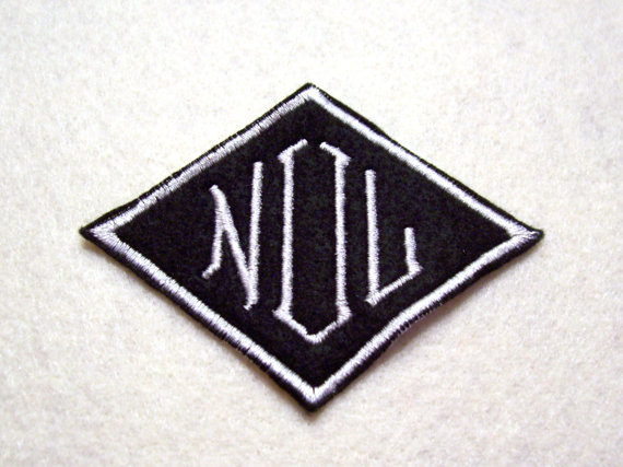 embroidered_diamond_3_initial_monogrammed_patch_iron_on_sew_on_any_color_patches_2.jpg