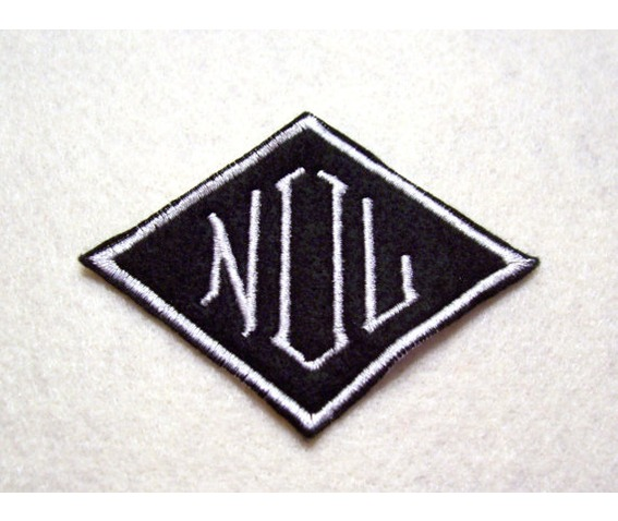 lot_of_10_embroidered_diamond_3_initial_monogrammed_patch_iron_on_sew_on_patches_2.jpg