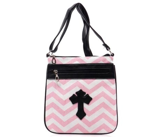 pink_striped_cross_purse_bags_and_backpacks_2.jpg