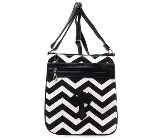 striped_cross_purse_black_bags_and_backpacks_2.jpg