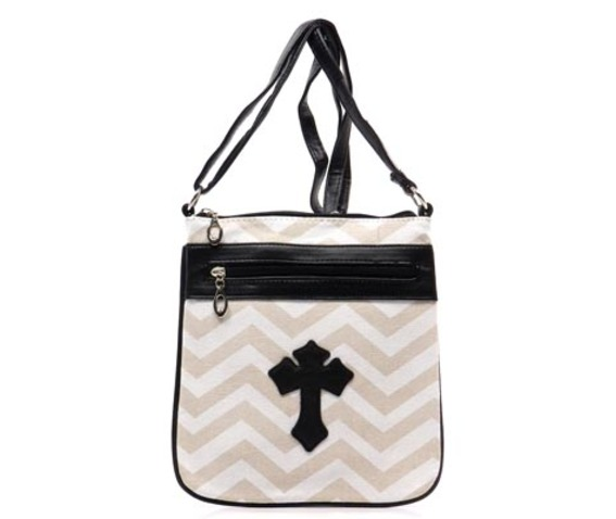 striped_cross_purse_taupe_bags_and_backpacks_2.jpg