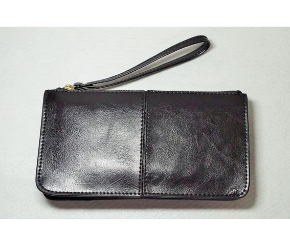 genuine_leather_long_black_clutch_zipper_cowhide_purse_wallet_card_holder_purses_and_handbags_4.jpg