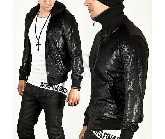 velour_blend_high_neck_slim_banded_hem_zip_up_jacket_148_jackets_6.jpg
