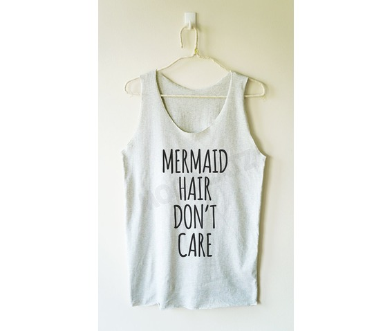 mermaid_hair_dont_care_mermaid_shirt_women_tank_top_men_shirt_women_shirt_tanks_tops_and_camis_5.jpg