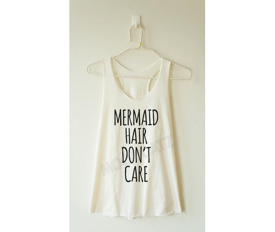 mermaid_hair_dont_care_mermaid_shirt_racer_back_women_tank_women_shirt_tanks_tops_and_camis_6.jpg