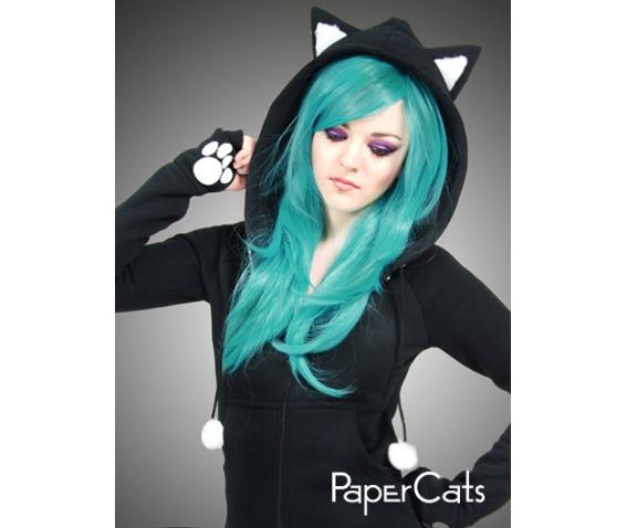 black_cat_hoodie_long_ears_animal_kitty_hoodies_and_sweatshirts_5.jpg