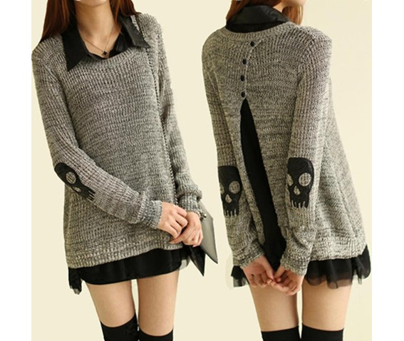 punk_skull_cutout_women_sweater_cardigans_and_sweaters_6.png