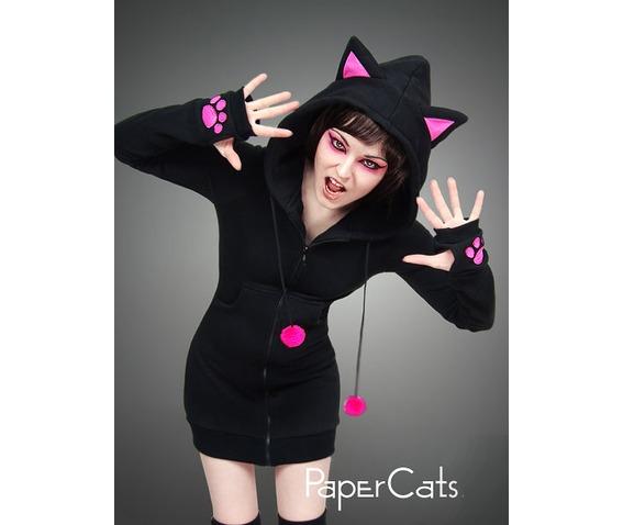 hoodie_black_cat_pink_ears_long_kitty_kawaii_hoodies_and_sweatshirts_6.jpg