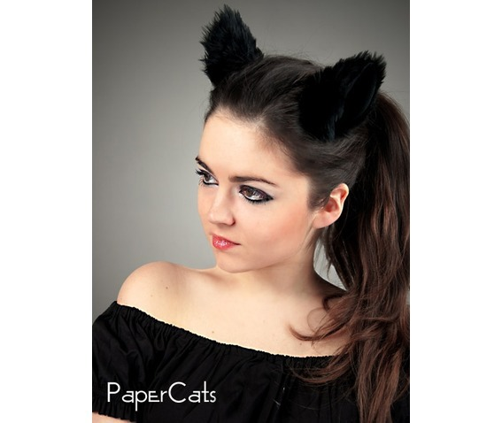 cat_kitty_ears_black_cosplay_kawaii_anime_harajuku_sweet_manga_hair_accessories_4.jpg