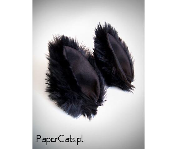 cat_kitty_ears_black_cosplay_kawaii_anime_harajuku_sweet_manga_hair_accessories_4.jpg