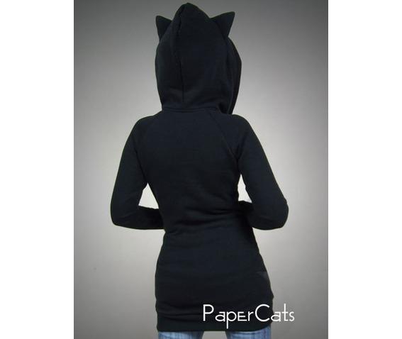 long_hoodie_ears_cat_black_red_paws_hoodies_and_sweatshirts_4.jpg