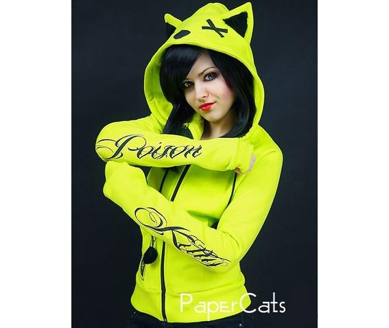 neon_cat_hoodie_ears_nerd_poison_toxic_kawaii_cyber_goth_punk_bike_hoodies_and_sweatshirts_6.jpg