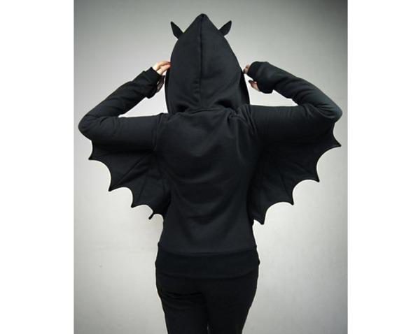 bat_black_hoodie_wings_goth_vampire_ears_animal_hoodies_and_sweatshirts_6.jpg