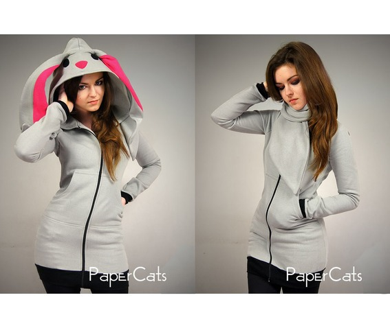 bunny_rabbit_hoodie_ears_kawaii_very_long_cotton_nerd_grey_hoodies_and_sweatshirts_5.jpg
