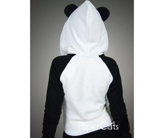 hoodie_panda_ears_animal_kawaii_cotton_lolita_sweet_nerd_hoodies_and_sweatshirts_6.jpg