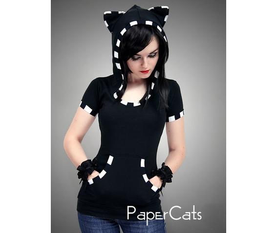 black_cat_shirt_hoodie_stripes_ears_kitty_kawaii_hoodies_and_sweatshirts_4.jpg