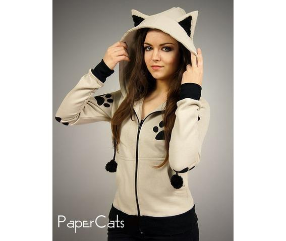 cat_hoodie_ears_kitty_paws_kawaii_beige_hoodies_and_sweatshirts_6.jpg