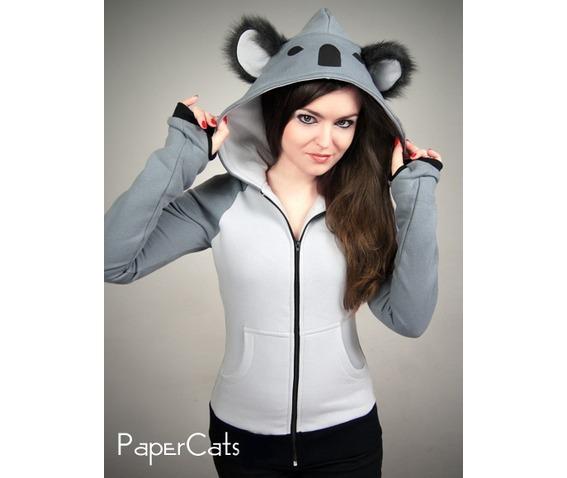 koala_hoodie_ears_kawaii_animal_grey_sweet_harajuku_nerd_hoodies_and_sweatshirts_6.jpg