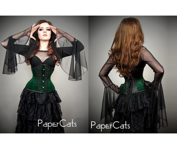 mesh_blouse_huge_sleeves_goth_vampire_lace_gothic_black_standard_tops_4.jpg